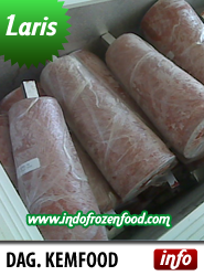 daging-kebab-kemfood