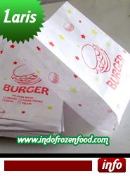 aneka-bungkus-burger