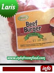 aneka-daging-burger