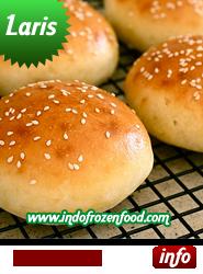 aneka-roti-burger