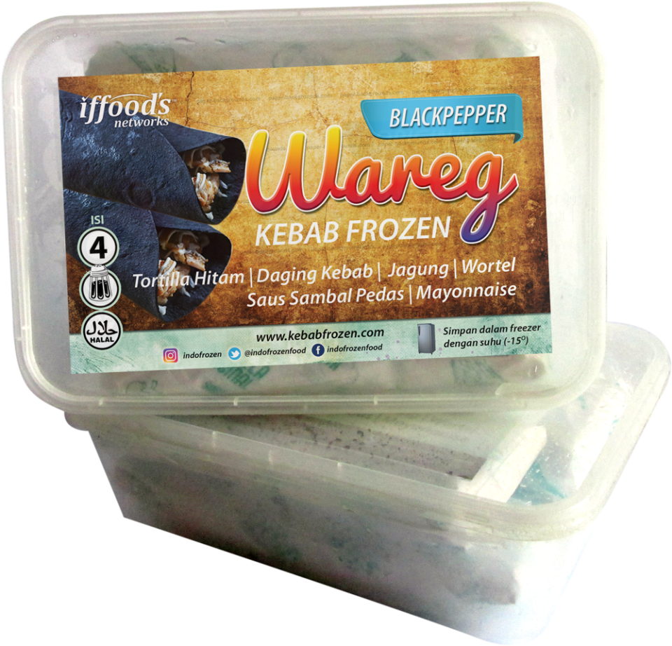 Kebab-Frozen-Pack-black