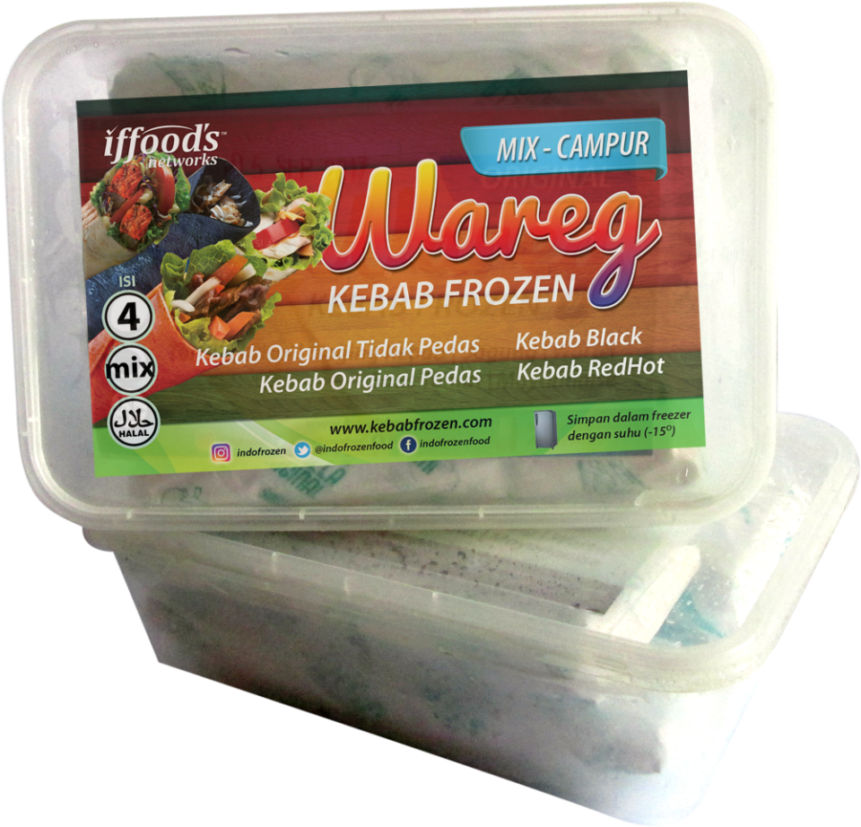 Kebab-Frozen-Pack-mix