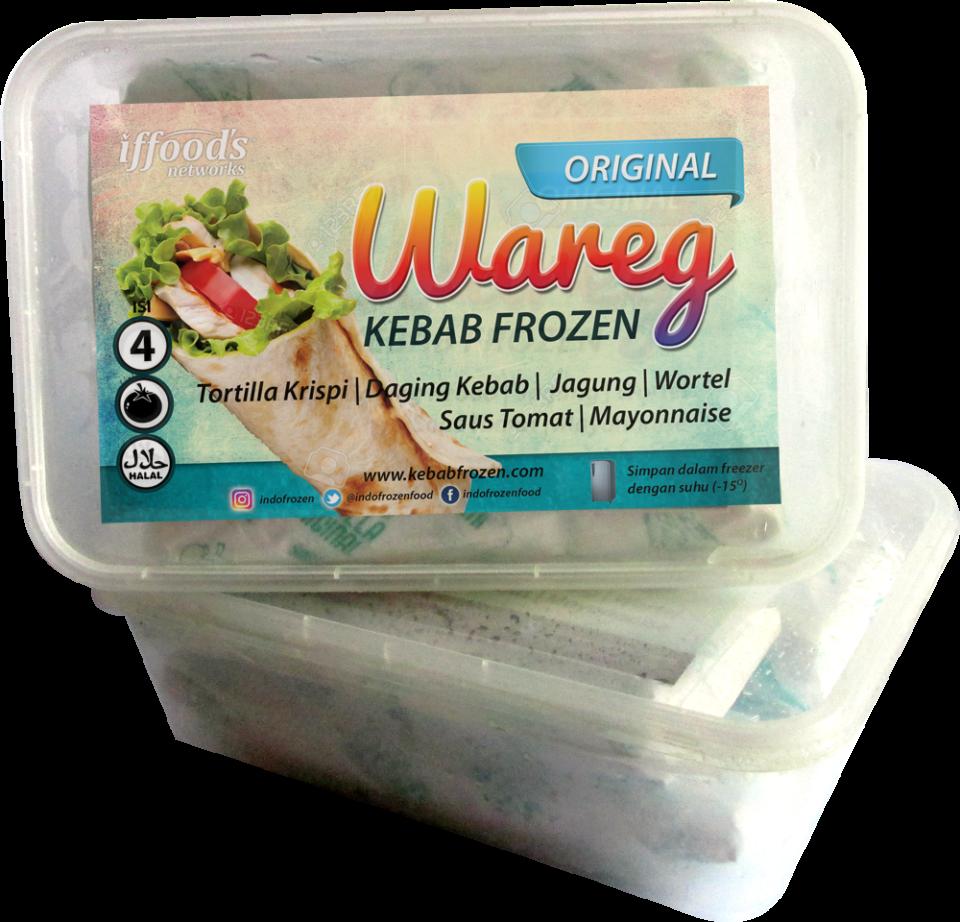 Kebab-Original-Pack