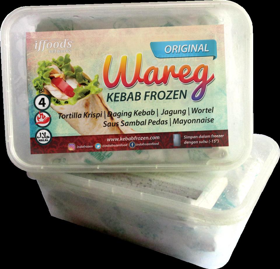 Kebab-Original-Pedas-Pack