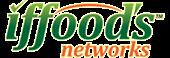 cropped-indofrozenfood-logo2.png