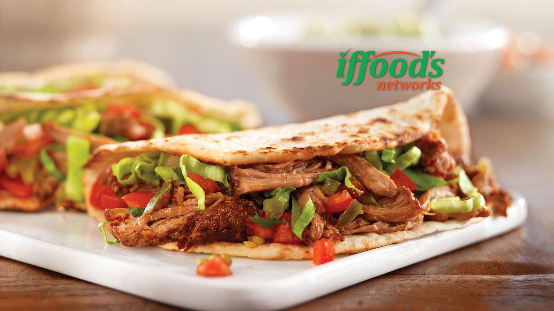 indofrozen_banner_bg2 – Supplier Bahan Baku Kebab Terlengkap